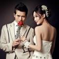 Tình yêu - Giới tính - Mê muội người đàn bà có chồng