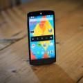 Eva Sành điệu - 4 smartphone chính hãng tầm giá 10 triệu đồng đáng mua
