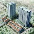 Nhà đẹp - Lưu ý 'vàng' khi chọn mua nhà chung cư