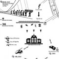 Tin tức - Toàn cảnh vụ sập cầu làm 8 người chết ở Lai Châu