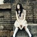 Eva Yêu - Cuộc tình mình chỉ là ảo ảnh