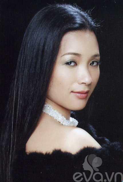 lo anh cuoi thanh thanh hien va che phong - 3
