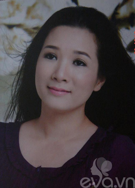 lo anh cuoi thanh thanh hien va che phong - 4