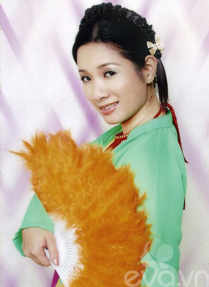 lo anh cuoi thanh thanh hien va che phong - 6