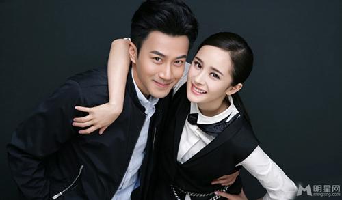 "nhung chu ""ngua con"" chao doi nam 2014 - 3"