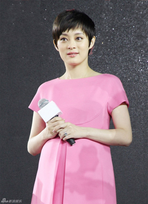 "nhung chu ""ngua con"" chao doi nam 2014 - 6"