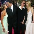 Thời trang - 20 đôi thời trang 'hot' nhất lịch sử Oscar