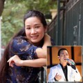 Làng sao - Thanh Thanh Hiền sắp lấy con trai Chế Linh?