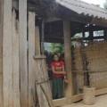 Tin tức - Trai Việt vượt biên 'bắt' vợ Lào