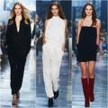 Thời trang - H&M 'quăng bom': Mẫu chuẩn, thiết kế đẹp