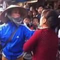 Tin tức - Nữ sinh đánh nhau với phụ huynh: Người trong cuộc lên tiếng