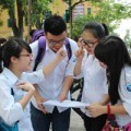 Tin tức - Trường THPT đầu tiên 100% HS không thi môn Sử