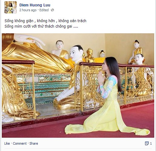 hh diem huong chua tra loi tin ly di chong - 2