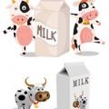 Làm mẹ - CẤM KỴ pha sữa cho trẻ, mẹ nên biết