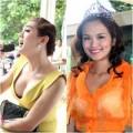 Thời trang - Ngán ngẩm thời trang đi từ thiện của sao Việt
