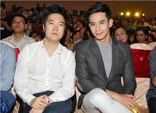 "my tam - hien thuc: tinh ban tu to ""bun mang vit"" - 15"
