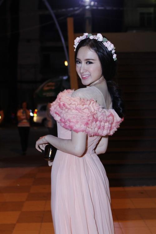 angela phuong trinh long lay nhu cong chua - 4