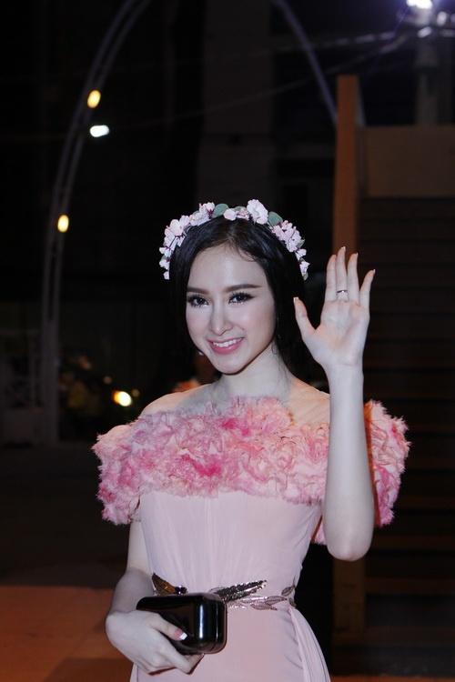 angela phuong trinh long lay nhu cong chua - 5
