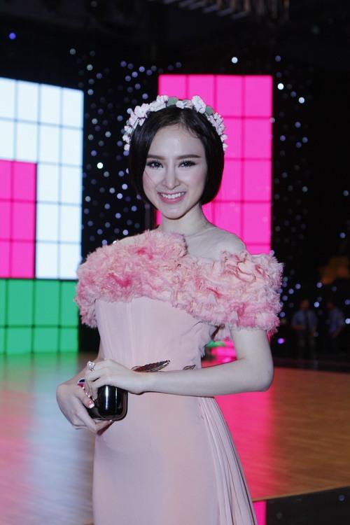 angela phuong trinh long lay nhu cong chua - 8