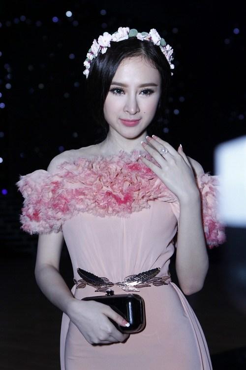 angela phuong trinh long lay nhu cong chua - 10