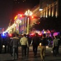 Thảm sát ở TQ, 27 người chết, 109 người bị thương