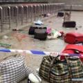 Tin tức - Hiện trường kinh hoàng vụ thảm sát 33 người ở TQ