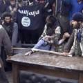 Tin tức - Phiến quân Syria tường thuật vụ chặt tay kẻ trộm