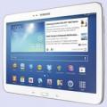 Eva Sành điệu - Samsung Galaxy Tab Pro 10.1 yếu pin hơn iPad Air