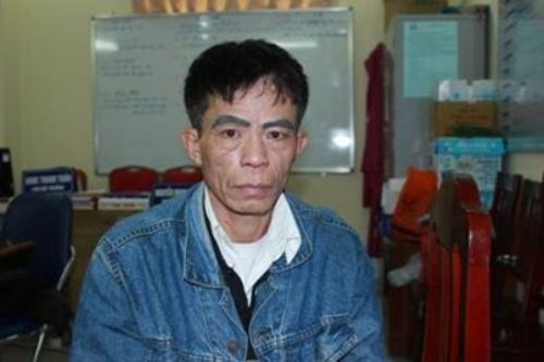 loi khai ron nguoi cua ke chem csgt cuop airblade - 2