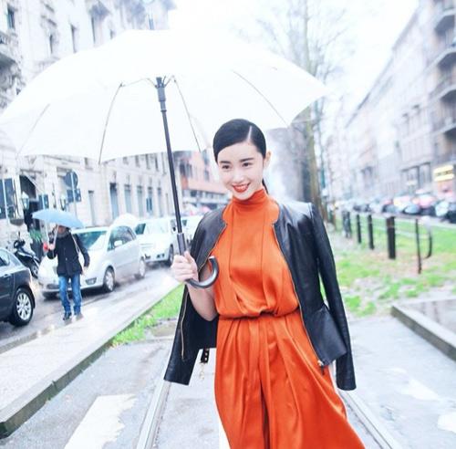 """choáng váng street style """"nàng tho"""" 9x - 13"""