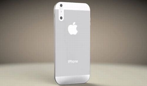 iphone 6 van so huu camera 8 megapixel? - 1