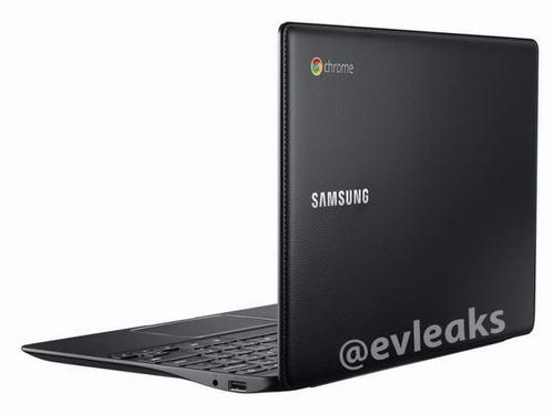 tiep tuc lo anh ro net laptop dung vo gia da cua samsung - 1