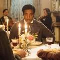 Làng sao - 12 năm nô lệ trở thành Phim hay nhất Oscar