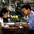 Làng sao - Phim Việt và những cuộc chiến tại Oscar