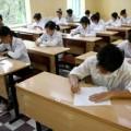 Eva tám - Buồn: học sinh không chọn thi môn Sử