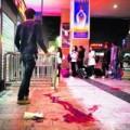 Tin tức - Ám ảnh kinh hoàng sau vụ thảm sát Côn Minh
