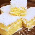 Bếp Eva - Bánh bơ siêu dễ cho mẹ vụng