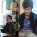 Tin tức - Hai người Trung Quốc cắt cổ bé trai bị xử thế nào?