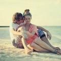 Tình yêu - Giới tính - Bói tình yêu ngày 04/03