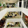 Cận cảnh nơi làm việc tốt nhất Việt Nam