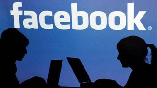 tinh qua facebook, cai ket buon! - 2