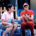 Clip Eva - Hài Tấn Thành: Tài lanh chơi game