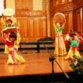 Tin tức - Rực rỡ màu sắc đêm Hòa nhạc mùa Xuân 2014