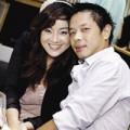 """Làng sao - Thái Hòa: Đổi vợ, đổi vận, thành """"vua"""" phòng vé"""