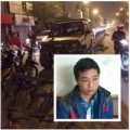 Vụ tai nạn ở Xã Đàn: Tài xế sẽ bị xử lý thế nào?