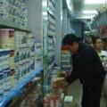 Tin tức - Thanh tra 5 doanh nghiệp nghi vấn 'làm loạn' giá sữa