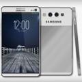 Eva Sành điệu - Rò rỉ phiên bản Galaxy S5 chạy chip 8 lõi