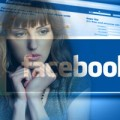 Eva tám - Tình qua Facebook, cái kết buồn!