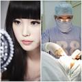 Làm đẹp - Cận cảnh ca nâng mũi ở 1 bệnh viện Hà Nội