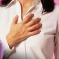 Sức khỏe - Đau tim, đột quỵ vì giận
